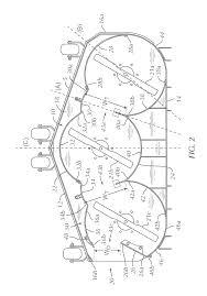exmark lazer z related keywords suggestions exmark lazer z addition exmark 60 inch deck belt diagram together lazer z