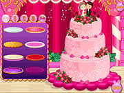 play decorate games play free games online at y05 com
