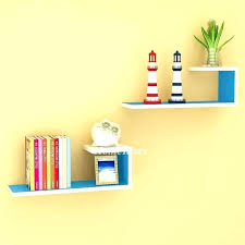 wooden wall shelves decorative wall shelves wooden wall shelf decorative wall shelf with drawers decorative wall
