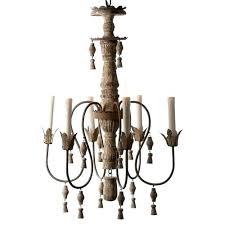 aidan gray chandelier gray chandelier lighting zinc artisans aidan gray solitude chandelier