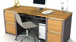 unique computer desk design. Computer Desks Designs Design Amazing Stylish Unique Designer Office Desk And With 9 Contemporary A