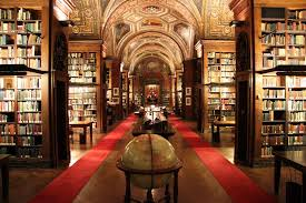 the world s most beautiful libraries i could write a thousand  the world s 15 most beautiful libraries i could write a thousand essays in 5