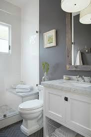 bathroom luxury bathroom accessories bathroom furniture cabinet. interior design ideas home bunch an u0026 luxury homes blog grey white bathroomswhite vanity bathroom accessories furniture cabinet