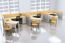 office designs pictures. Decorating Elegant Office Designs 15 Creative Herman Miller Pictures
