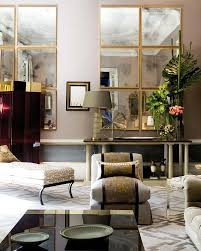Mirror Wall Decoration Ideas Living Room Inspiring fine Mirror Wall  Decoration Ideas Living Room Photo Collection