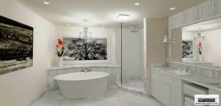 bathroom remodelers.  Remodelers For Bathroom Remodelers