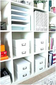 home office storage systems. Modular Home Office Systems S Storage C