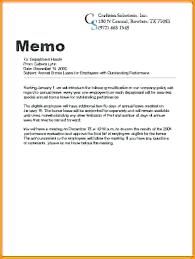 Memorandum Sample Memo Letter Format Pdf Formal Memorandum Sample Template Proposal
