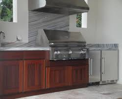 Outdoor Kitchens Sarasota Fl Lifestyle Outdoor Cabinet Luxury Outdoor Kitchens