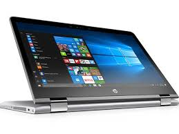Hp Battery Compatibility Chart Hp Pavilion X360 Review Excellent Battery Life Great