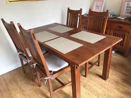 solid wood dining table. Solid Wood Dining Table With Chairs K