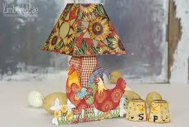 rise and shine lighting. KreationsbyKimberlyRae Rise-and-Shine-Lamp-by-KimberlyRae | By Rise And Shine Lighting