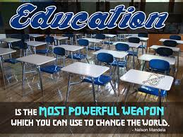 education quotes graphics education