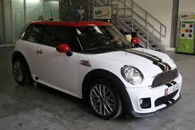 mini cooper white. 2_dsc5329 mini cooper white r
