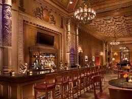 Go On Location: Famous Film & TV Restaurants in LA | Discover Los ...