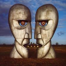 <b>The Division Bell</b> (Full album) - Pink Floyd by Khaled on ...