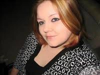 In Loving Memory Robin Nicole Cropper - Member_45509
