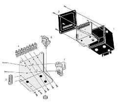 as multi combo 95 replacement part schematic Sundance Spa Plumbing Diagram as multi combo 95 schematic