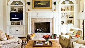 full size of cozy ideas for fireplace mantels southern living decorating fall cool interior design above