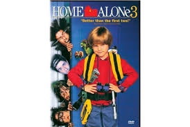 Small Picture 25 Things You Might Not Know About Home Alone Mental Floss