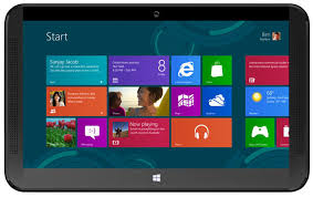 htc tablet. onetabrt htc tablet o