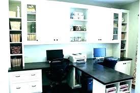 Dual desks home office Bedroom Dual Desk Home Office Dual Desk Home Office Dual Desk Home Office Double Desks First Rate Dual Desk Home Office Linksuniverseinfo Dual Desk Home Office Dual Desk Home Office Dual Desk Home Office