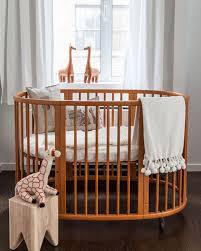 Collect this idea Scandinavian crib (11)