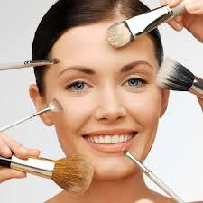 makeup application tip 2