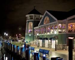 Chart House Va Menu The Most Romantic Restaurants In Old Town Alexandria The