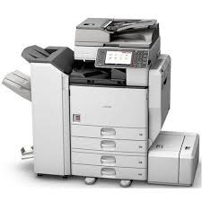 Download the latest drivers, documentation, software and plugins for your ricoh products. Multifunctional Printer Ricoh Mp C3004ex Color Laser Multifunctional Printer Wholesale Trader From Chennai