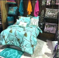 camo bedding set twin bed set new colors of bedding are coming this fall from mills camo bedding