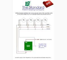 wiring diagrams for electric gearing the new book of standard wiring diagrams pdf The New Book Of Standard Wiring Diagrams #48