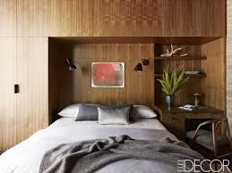 40 Small Bedroom Design Ideas Decorating Tips for Small Bedrooms Fascinating Bedroom Room Design