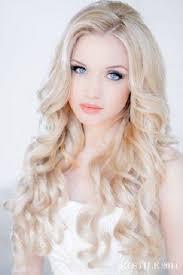 what makeup suits blonde hair blue eyes eye makeup