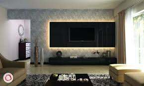 full size of living room wall design ideas adorable small tv living room ideas adorable small