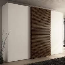 bedroom furniture wardrobes sliding doors. multi u2013 forma ii sliding wardrobe hulsta furniture in london bedroom wardrobes doors o