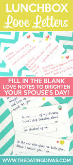 Best 25 Romantic Letters For Him Ideas On Pinterest Deployment
