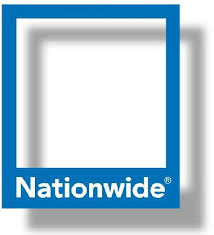 Nationwide Life Insurance Quote Quotes nationwide building society life insurance quote 58