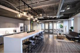 working at higher education glassdoor higher education photo of kitchen area large conference room and meeting space