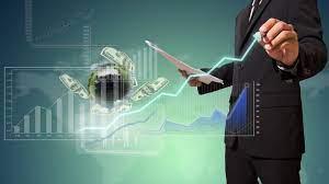 Stock market investing! Beginners trading course beziehen – Microsoft Store  de-DE