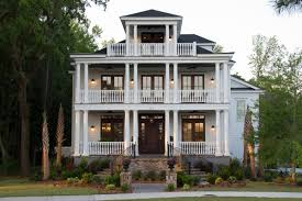 charleston style house plans. Charleston Style House Plans With Side Porch | Bee Home Plan .
