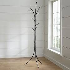 Pottery Barn Tree Coat Rack The 100 Best Standing Coat Rack Ideas On Pinterest Coat Stands With 62