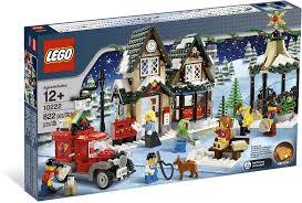 lego office. Lego Office