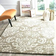 neutral area rugs neutral area rug best neutral area rugs neutral area rug 9x12 neutral area neutral area rugs