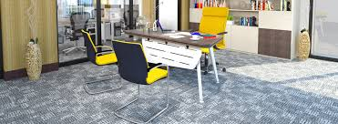 pics of office furniture. pics of office furniture