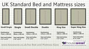 Mattress sizes double Single Size Of Double Mattress How Big Is King Size Bed Uk Outstanding Queen Size Bed Feifan Furniture Size Of Double Mattress How Big Is King Size Bed Uk Outstanding