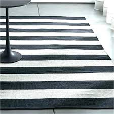 black and white area rug 8x10 black and white rug black and white area rugs