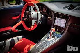 2018 porsche 911 gt2 rs.  gt2 2018 porsche 911 gt2 rs prototype drive with porsche gt2 rs