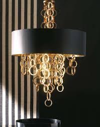 high end lighting brands amazing ecycleontario decorating ideas 2