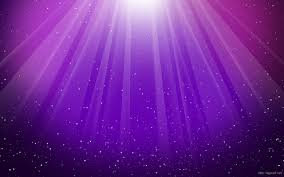 light purple backgrounds for powerpoint.  Purple Free Purple Texture With Flower Backgrounds For Powerpoint  Background Hd  For Light Purple Backgrounds Powerpoint P